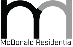 Zach Mcdonald, Seattle Real Estate Broker with Real Property Associates