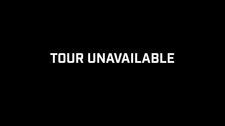 Tour unavailable