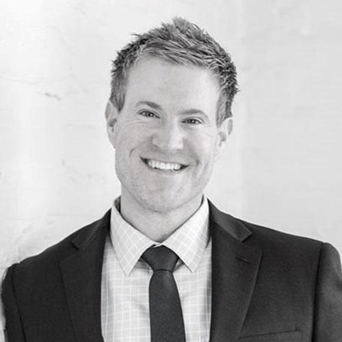 Dan Keller BW Real Estate Agent