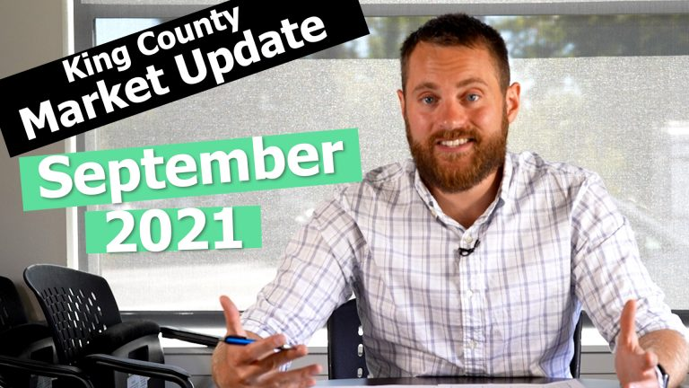 thumbnail-king-county-real-estate-market-update-september-2021-zach-mcdonald
