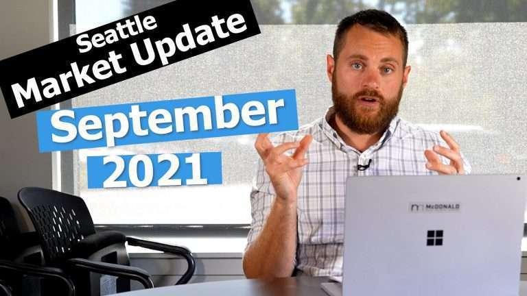 thumbnail-seattle-real-estate-market-update-september-2021-zach-mcdonald