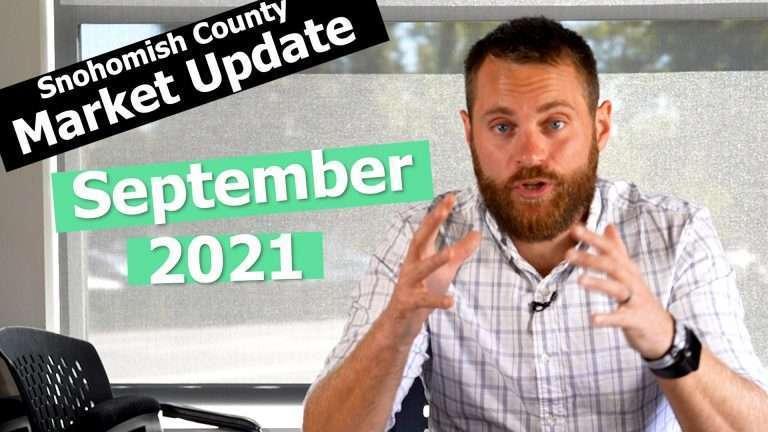thumbnail-snohomidh-real-estate-market-update-september-2021-zach-mcdonald